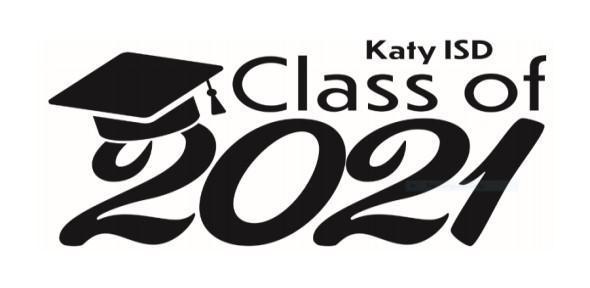 Katy Isd Calendar 2022 2023.Latest News Smart Restart Weekly Enews April 23 2021