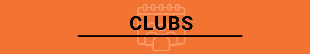 AMS Club Information