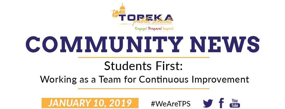Community News 1-10-19