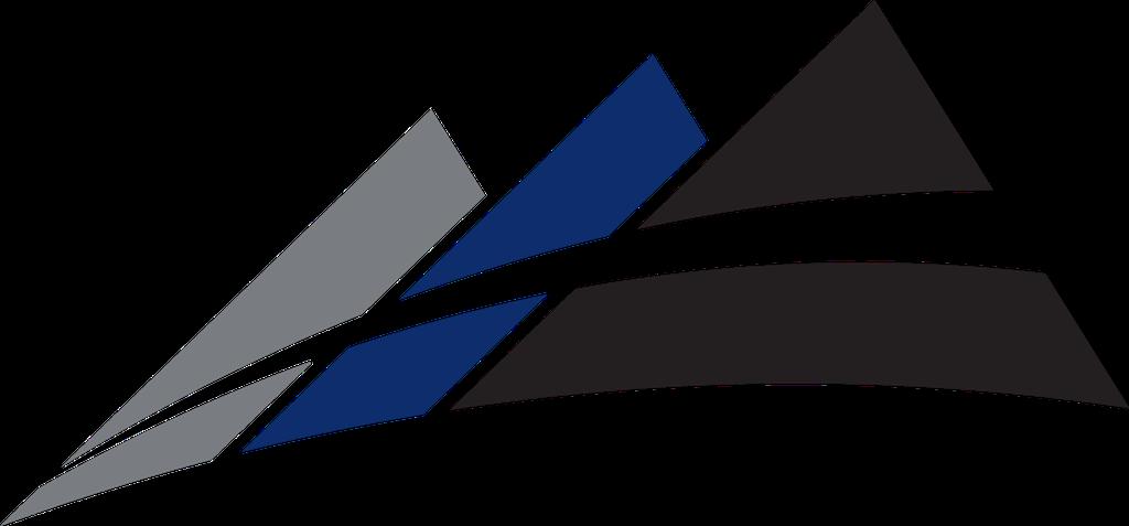 Peak to Peak Logo