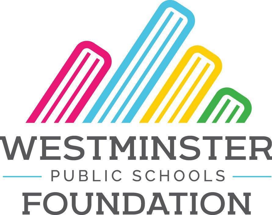 WPS Foundation Logo