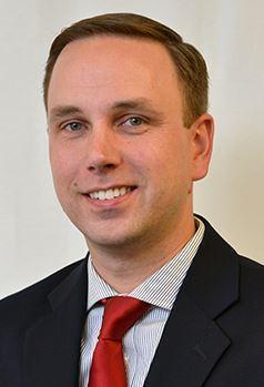 Matt Warren
