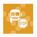 My Stop