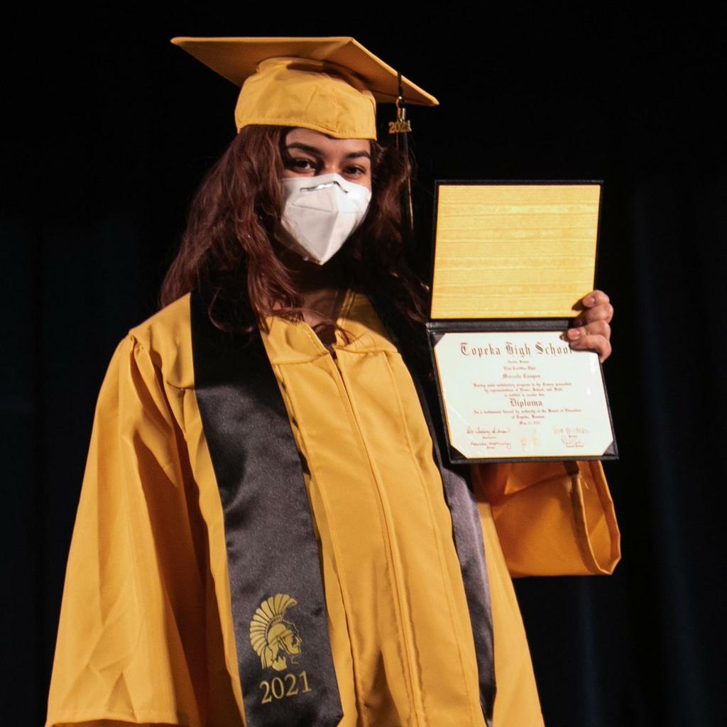 Mid-year Graduate Ceremonies