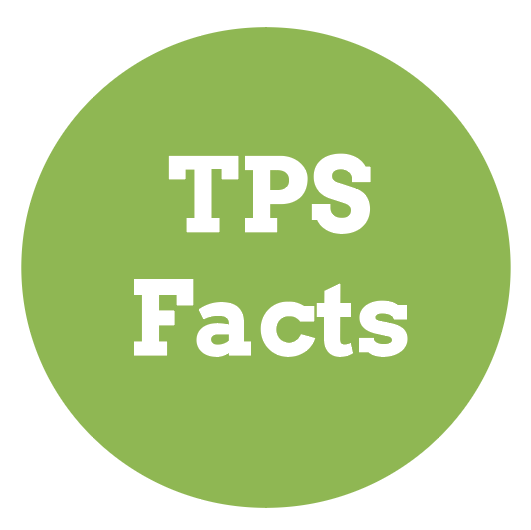 TPS Facts
