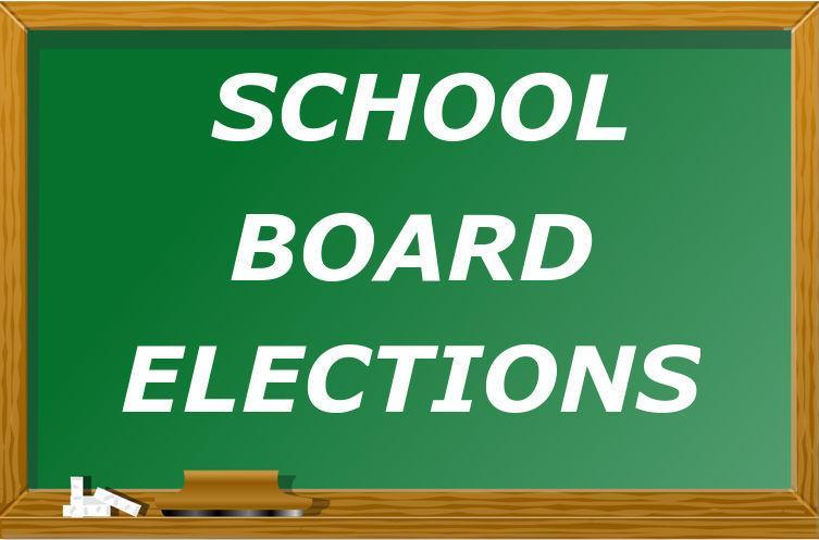 Board Elections