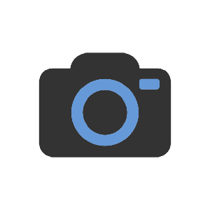 camera icon links to photo submission page