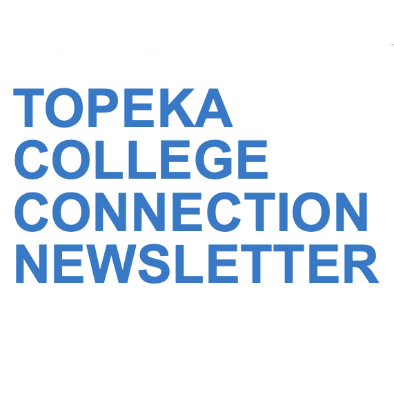 College Connection Newsletter