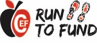 Run to Fund