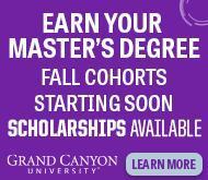Grand Caymon University