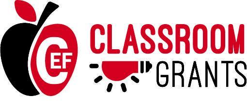 Classroom Grant