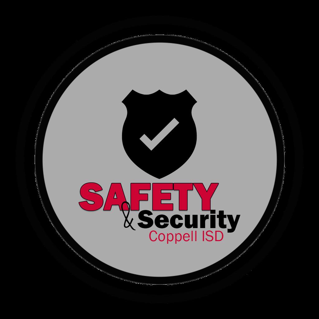CISD Safety + Security