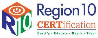 Region 10