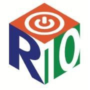 Region 10 loto