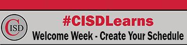 CISD Learns