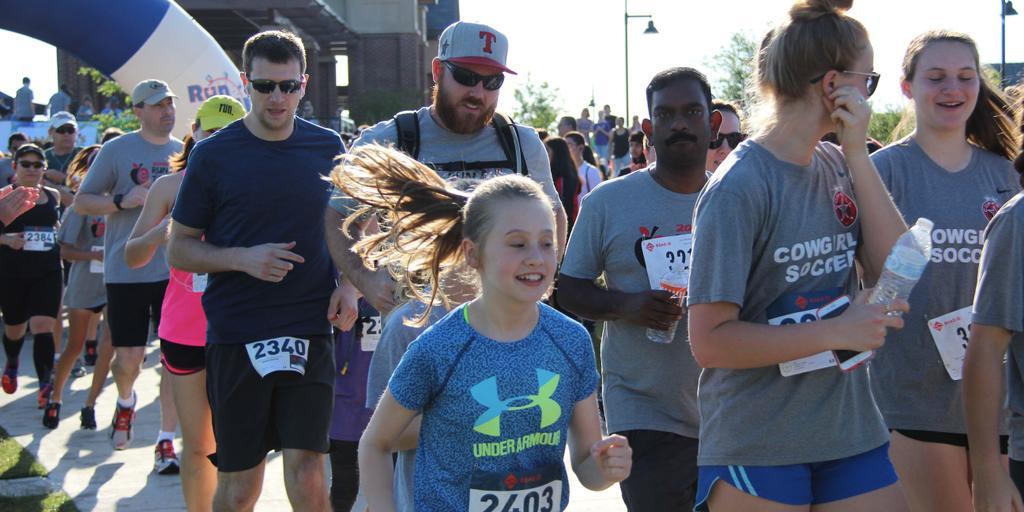 Running Photo2