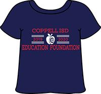 CEF Shirt