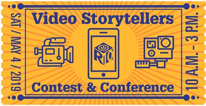 Video Storytellers