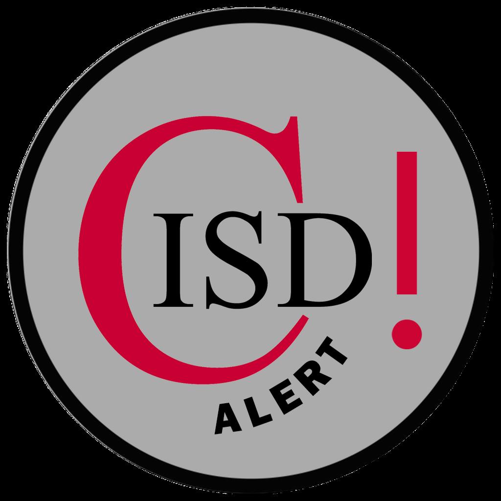CISD Alert