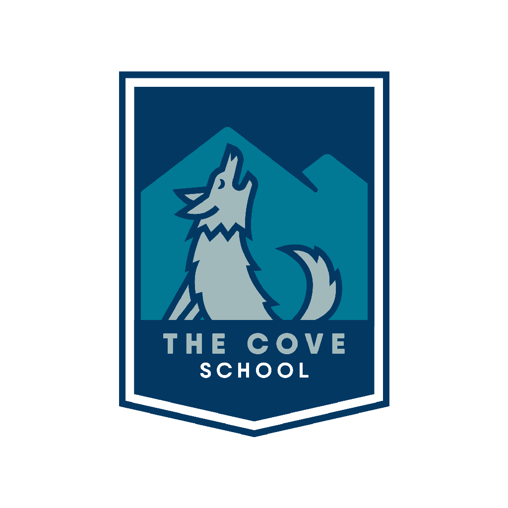 Cove Shield