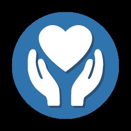 social emotional wellness icon
