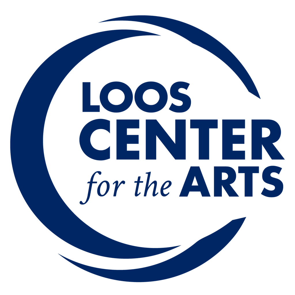 Loos Center for the Arts