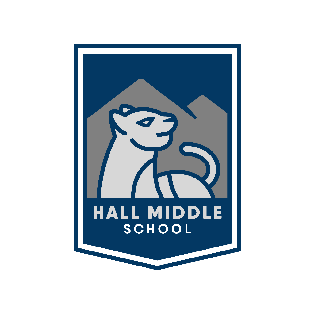 Hall Shield