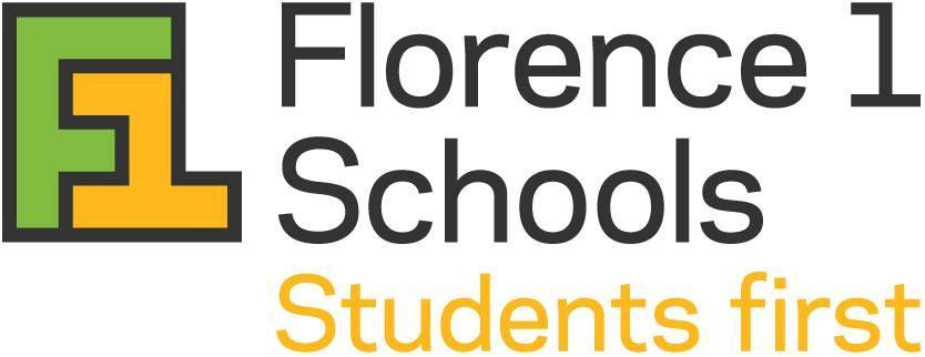 Florence 1 Schools
