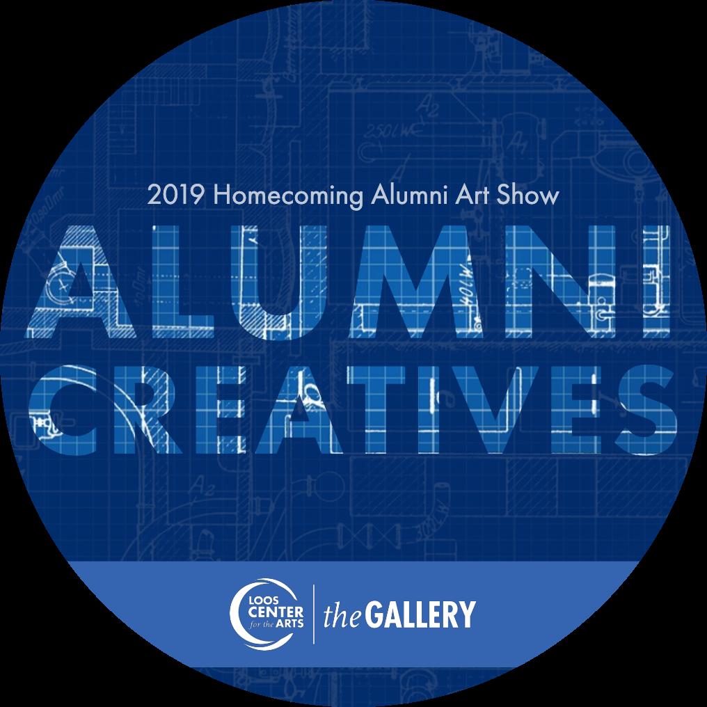 Alumni Creatives