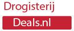 DrogisterijDeals.nl