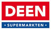 Deen.nl