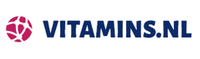 Vitamins.nl