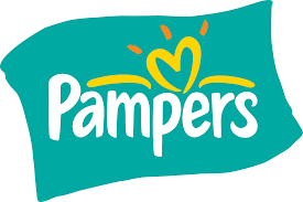 De beste Pampers aanbieding vind je op LuierSite en LuierApp