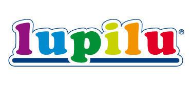 Lupilu luiers – het nieuwe luiermerk van Lidl