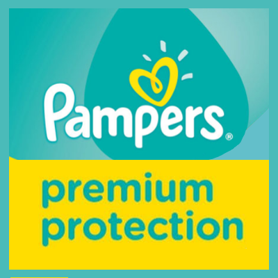 Pampers Premium Protection ervaringen
