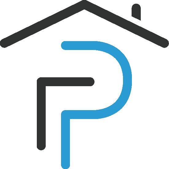 PropertyTax.io Logo