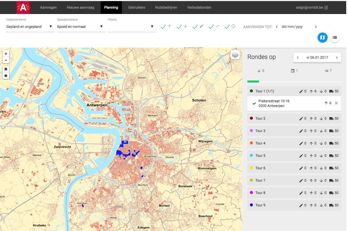 Romcore smart cities sigfox partner network gumiabroncs Gallery