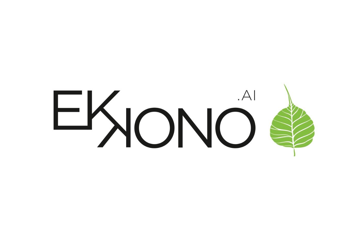 ekkono