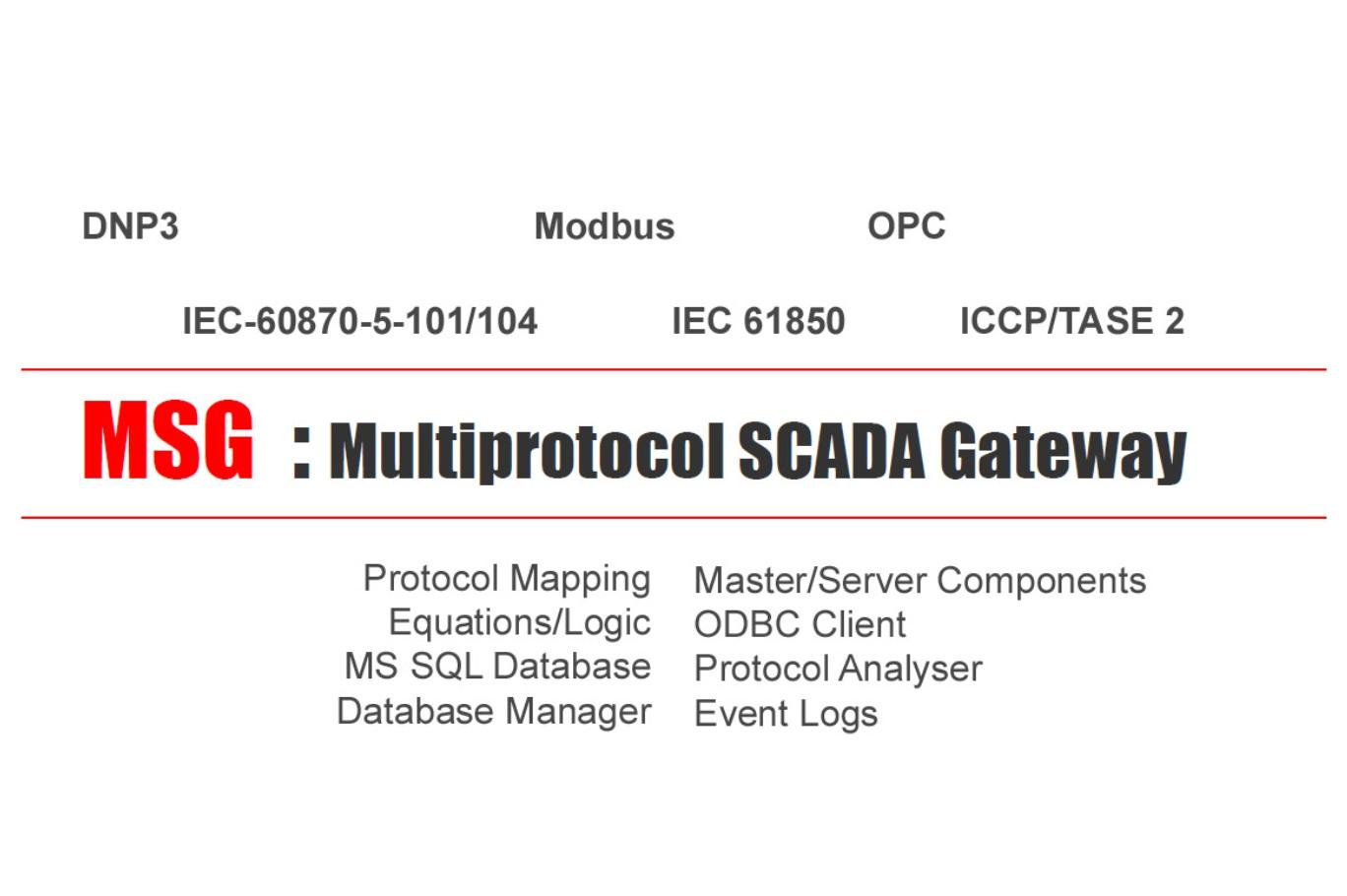 MSG - Multiprotocol SCADA Gateway | Sigfox Partner Network