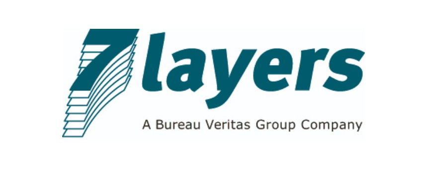 7layers | Sigfox Partner Network | The IoT solution book