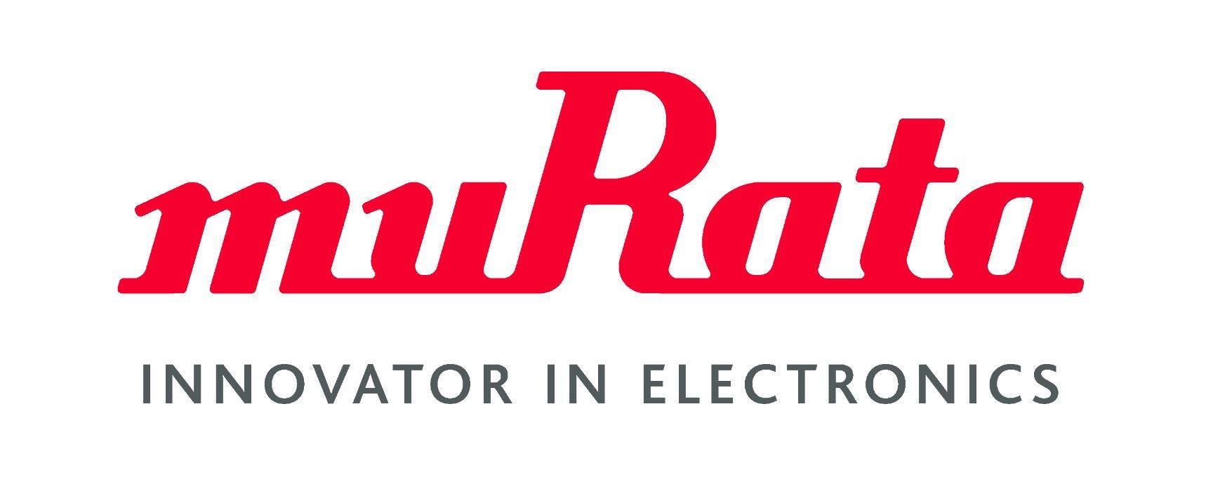 Murata Manufacturing Co , Ltd  | Sigfox Partner Network