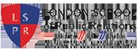 Lspr new logo web