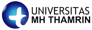 Logo mh thamrin2