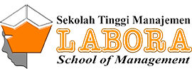 Labora logo small