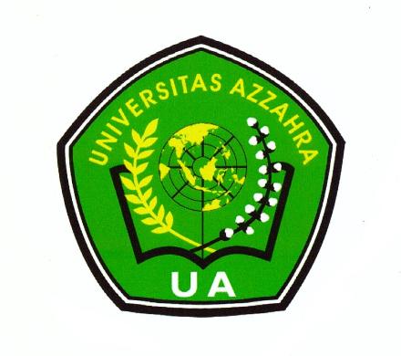 Logo azzahra (1) (2)