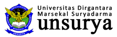 Logo Unsurya