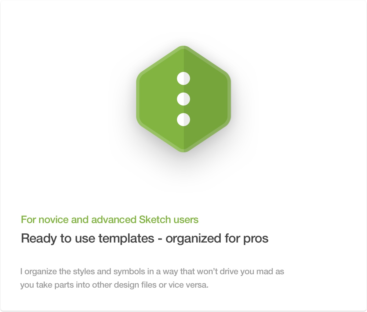 Company In a Box: Launch [UX Sketch Template] - 10
