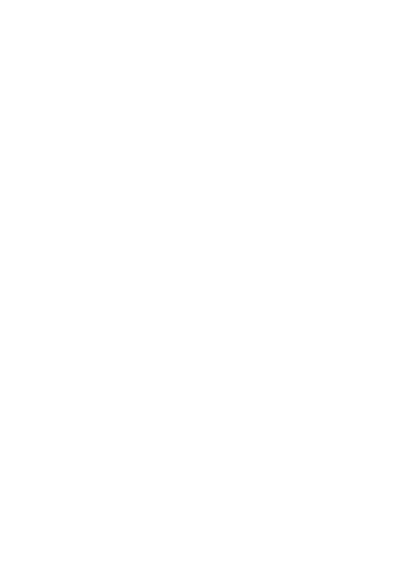 Business Journals Leadership Trust