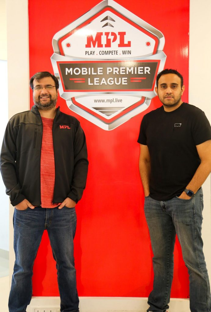 MPL founders