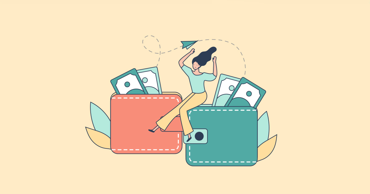 manage cash flow effectively